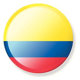cursos ergonomia laboral ocupacional colombia, cursos ergonomia colombia, cursos online ergonomia colombia