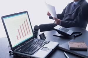 CENEA-sector-aseguradoras-de-riesgo