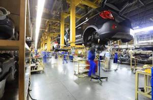 CENEA-sector-automocion