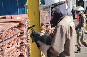 CENEA-sector-construccion