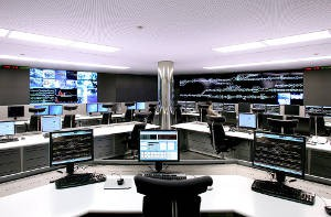 CENEA-sector-oficinas-sector-servicios