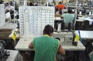 CENEA-sector-textil-y-calzado