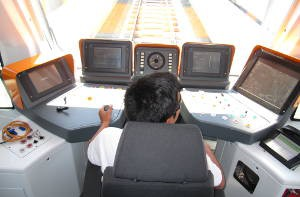 CENEA-sector-transporte