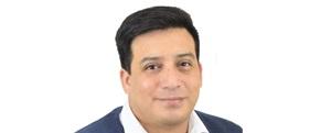 Profesor Luis Acosta - CENEA -
