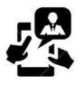 cursos ergonomia online