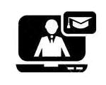 mejor curso ergonomia laboral