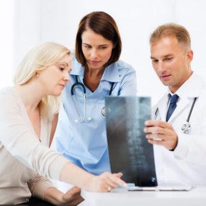 patologias musculoesqueleticas de origen laboral