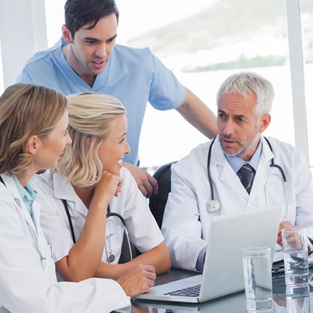 salud laboral peru, prevencion riesgos laborales peru