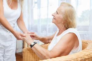 ergonomia consultoria centros residenciales y geriatricos