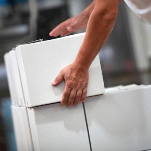 metodos evaluacion riesgos ergonomicos, riesgo de levantamiento manual cargas