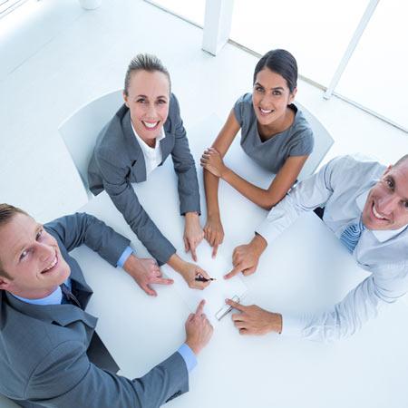 curso riesgos psicosociales en el trabajo
