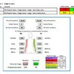 cursos de evaluación de riesgos ergonomicos