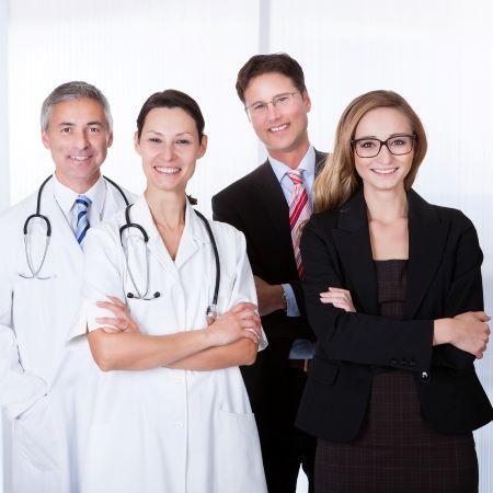 vigilancia medica y gestion trastornos musculoesqueleticos