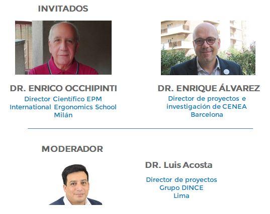 mesa-ISO-participantes