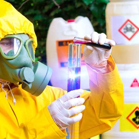 curso toxicologia de los plaguicidas y disolventes