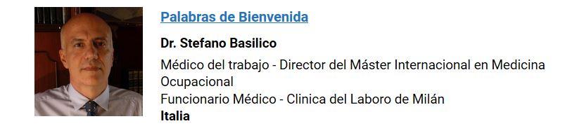 jornada tecnica medicina ocupacional